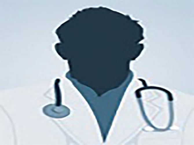 دکتر حمید جراحی