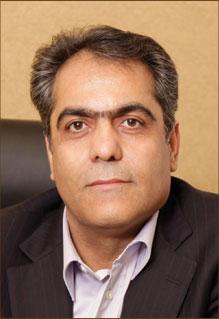دکتر سعید حریر زاده