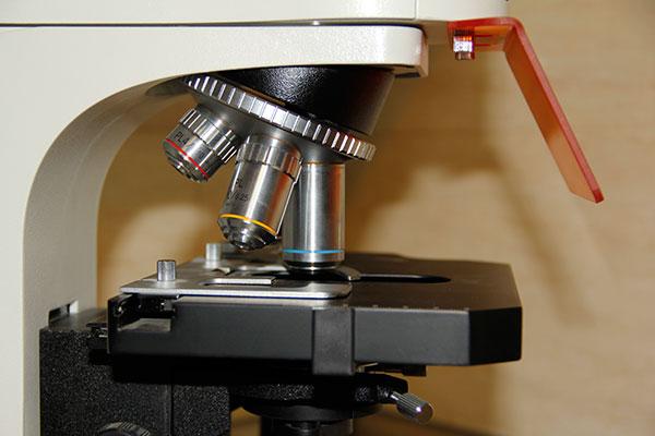 تصاویر آزمایشگاه